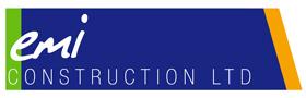 EMI Construction