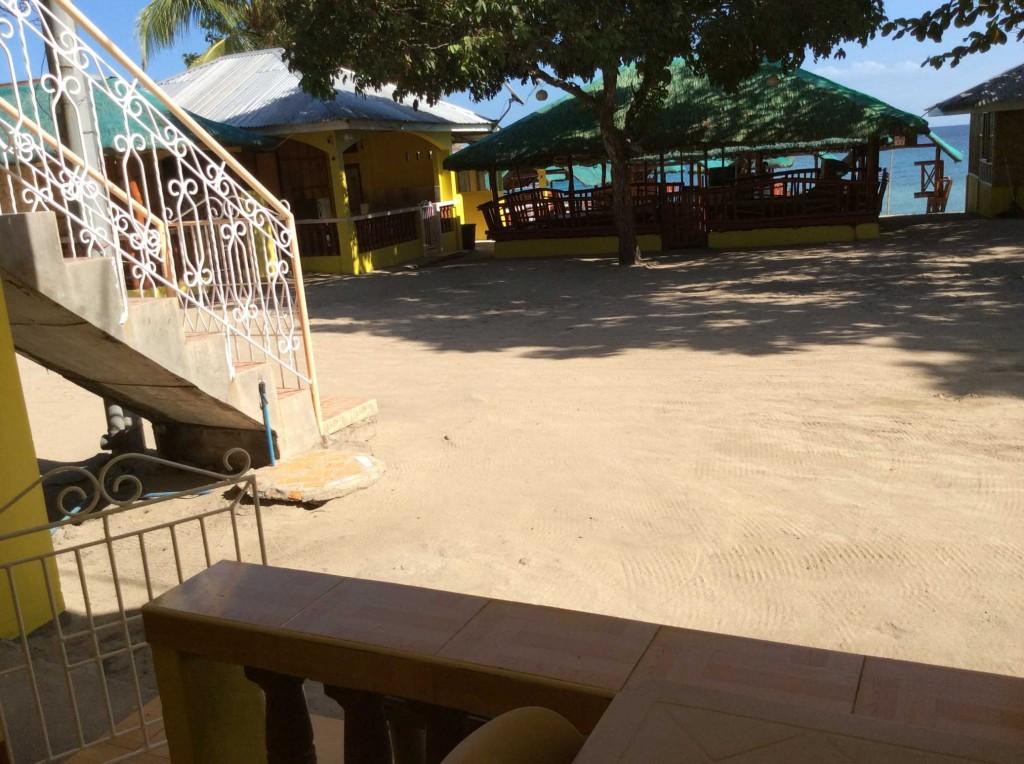 Best Cheap Beach Resort in Laiya Batangas