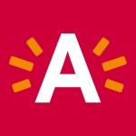 A_logo_sRGB
