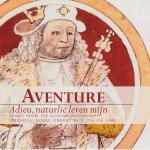Aventure CD1