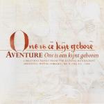 Aventure CD2
