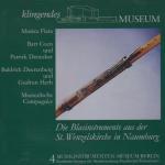 Berlin Klingendes Museum