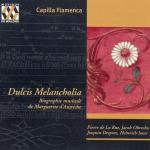 CFL Dulcis Melancholia