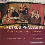 Phalesius