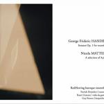 RedHerring Handel:Matteis