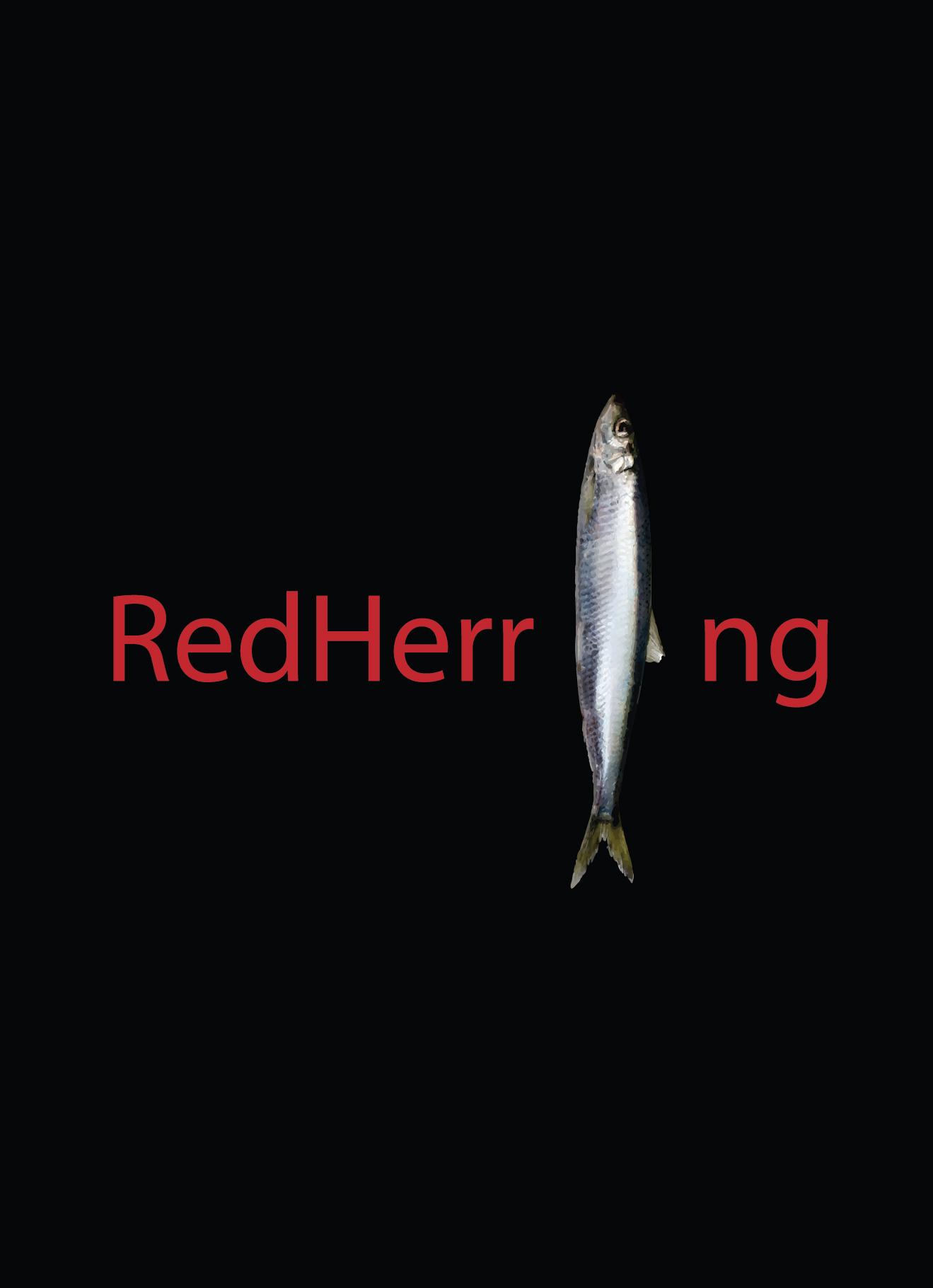 RED VOOR 3 HR
