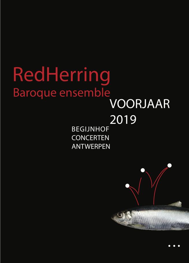 RED VOOR_19 kopie