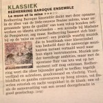 CD review deStandaard 07092016_3